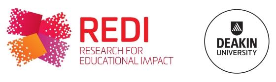 REDI Wordmark HighRes RGB