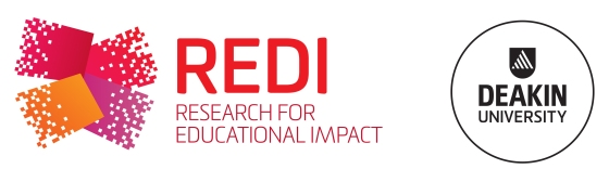 REDI Wordmark HighRes RGB